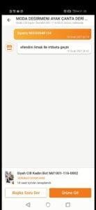Screenshot_20210118_180854_com.android.gallery3d-33f21fd6