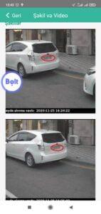 Screenshot_2021-02-17-12-42-22-137_com.smsradar.mobilex-64283c15