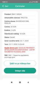 Screenshot_2021-02-24-18-50-28-277_com.smsradar.mobilex-2e98d796