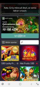 Screenshot_20210209-131753_Pin-up - Clever-e9c547c1